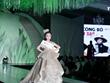 2019年越南国际美容与时装节拟于12月份举行