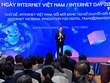 2019互联网论坛:为越南数字化进程建言献策