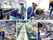 越南辅助工业企业迎来参加全球价值链的机遇