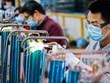 越南为经济复苏及重新回归增长态势做出努力