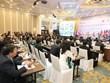 武德儋:努力提高东盟灾害、疾病防治能力