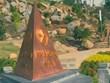 黑婆山——东南部地区生态旅游一大亮点