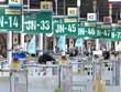 越南地方政府与FDI企业并行   让企业尽快恢复生产