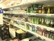 旅外越南企业的越南商品颇受外国消费者欢迎