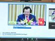 越南分享为应对新冠肺炎疫情采取的财政机制