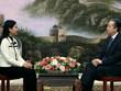 越共十三大胜利召开——越南经济社会发展的新动力