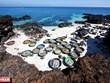 李山岛--富有文化价值的地质公园(组图)