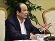 越南大力加快电子政务建设  为政府的指导工作服务