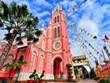胡志明市第三区跻身全球最佳20个城市街区排行榜