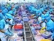 中国仍是越南最大进口市场