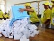 东帝汶议会选举结果揭晓   革阵获胜