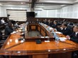 越南国会副主席冯国显对坦桑尼亚进行工作访问