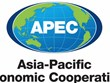 APEC会议为地区经济提供巨大机遇