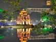 河内市继续与CNN合作推介首都旅游形象
