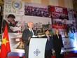 河内俄罗斯科学与文化中心为越俄加强交流合作做出贡献