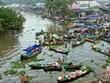 朔庄省加大对旅游业的投入