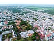 茶荣省加大投资力度  加快少数民族地区经济社会发展