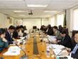 越南与南非加强医疗保险和社会保障合作