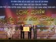 越南政府副总理张和平:将龙川建设成为九龙江平原的示范城市