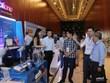 """""""数字转换、数据共享、完善电子政府""""研讨会在富安省举行"""