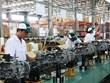 平阳、同奈两省发挥优势集中吸引高科技项目