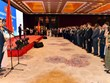 越南国庆74周年纪念典礼在中国隆重举行