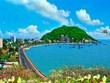巴地头顿省打造旅游发展对接链