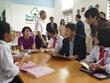韩国继续援助越南开展图书馆建设项目