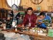 2019年西北地区旅游与美食展热闹登场