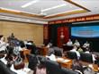 第十三届亚欧海关署长会议即将在越南召开