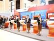 Viettel在老挝试点展开5G服务
