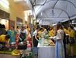 """""""越南美食之夜""""活动在泰国举行"""