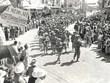 河内解放65周年:一曲豪迈的历史壮歌