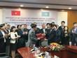 越南与哈萨克斯坦加强在多个领域的合作