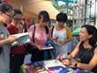 意大利语言周在越南举行