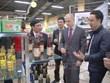 清化省与俄罗斯各地方加强合作