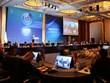 第17届亚通组织全体大会:推进技术创新 重夺民众的信任