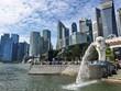 《欧盟与新加坡自由贸易协定》于今日正式生效