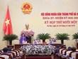 河内市人民议会第11次会议对有关民生的许多内容作出决定