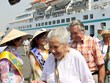 越南努力在各国开设官方的旅游代表机构  逐步强化旅游宣传推广