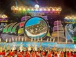 2019年庆和省芽庄市国家旅游年闭幕式将于12月28日晚举行