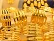 12月9日越南国内黄金价格小幅波动