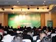 越柬两国企业十分关注跨境投资经营机会