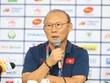 第30届东南亚运动会:政府总理阮春福发短信祝愿男足在决赛中取得胜利