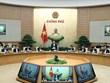 政府11月份例行会议决议:继续严格落实既定方案计划 超额完成2019年各项目标