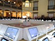 第十四届亚欧外长会议:加强亚欧团结协作 致力于维护多边主义