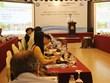 越南与日本促进食品价值链的投资