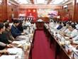 平福省希望更多日企前来该省投资兴业