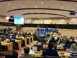 """德国媒体:欧洲议会国际贸易委员会为EVFTA开""""绿灯"""""""