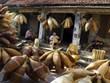 传统鱼陷阱编织——越南北部三角洲的独特传统手工艺